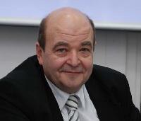 Виктор Михайлович Аллахвердов