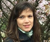 andriyanova